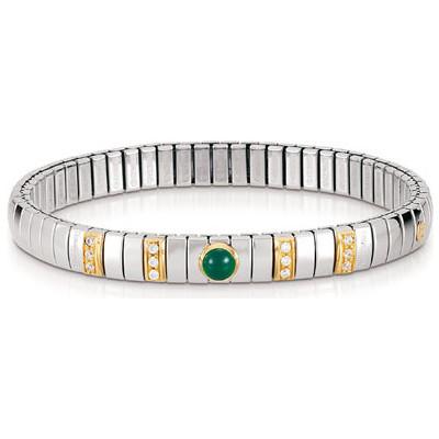 bracciale donna gioielli Nomination N.Y. 042450/003