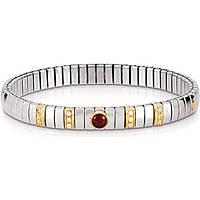 bracciale donna gioielli Nomination N.Y. 042450/004