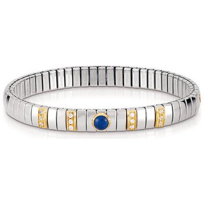 bracciale donna gioielli Nomination N.Y. 042450/009