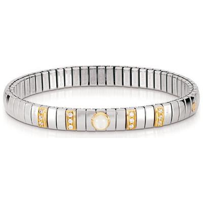 bracciale donna gioielli Nomination N.Y. 042450/012