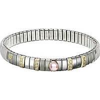 bracciale donna gioielli Nomination N.Y. 042450/015