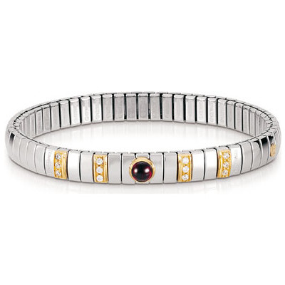 bracciale donna gioielli Nomination N.Y. 042451/003
