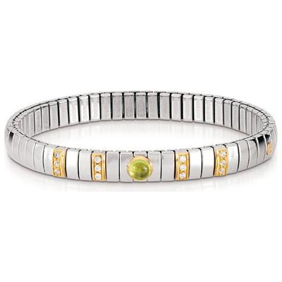 bracciale donna gioielli Nomination N.Y. 042451/005