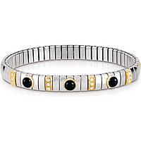 bracciale donna gioielli Nomination N.Y. 042452/002