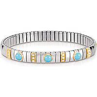 bracciale donna gioielli Nomination N.Y. 042452/006
