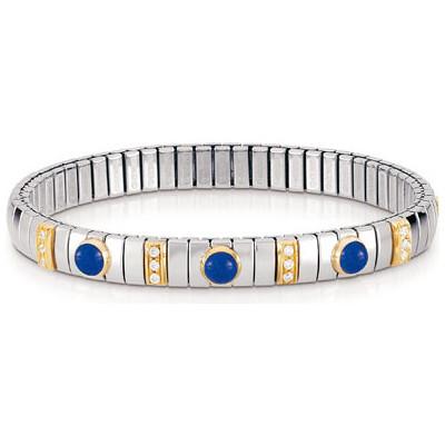 bracciale donna gioielli Nomination N.Y. 042452/009