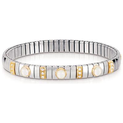 bracciale donna gioielli Nomination N.Y. 042452/012