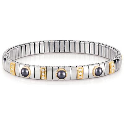 bracciale donna gioielli Nomination N.Y. 042452/014