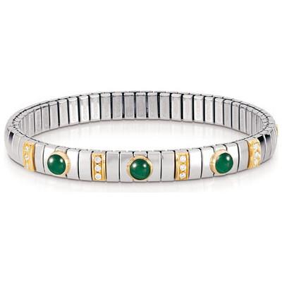 bracciale donna gioielli Nomination N.Y. 042453/009