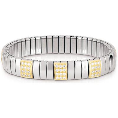 bracciale donna gioielli Nomination N.Y. 042470/001