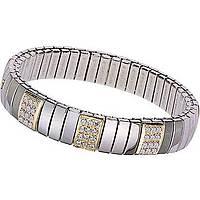 bracciale donna gioielli Nomination N.Y. 042470/003