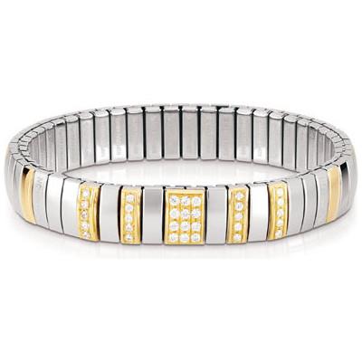 bracciale donna gioielli Nomination N.Y. 042471/001