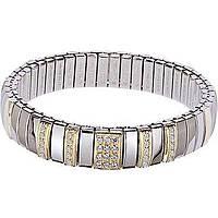 bracciale donna gioielli Nomination N.Y. 042471/003