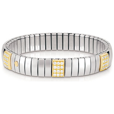 bracciale donna gioielli Nomination N.Y. 042473/001