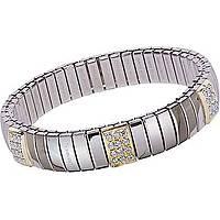 bracciale donna gioielli Nomination N.Y. 042473/003