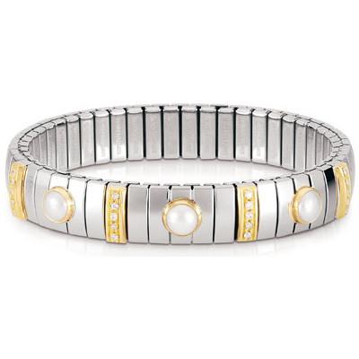 bracciale donna gioielli Nomination N.Y. 042476/013
