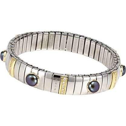 bracciale donna gioielli Nomination N.Y. 042477/014