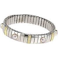 bracciale donna gioielli Nomination N.Y. 042477/015
