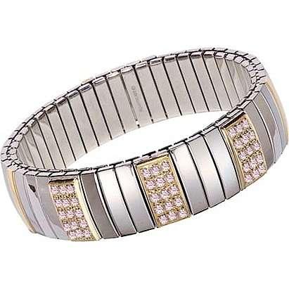 bracciale donna gioielli Nomination N.Y. 042493/002