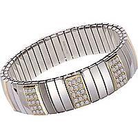 bracciale donna gioielli Nomination N.Y. 042493/003