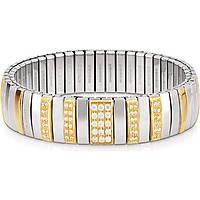 bracciale donna gioielli Nomination N.Y. 042494/001