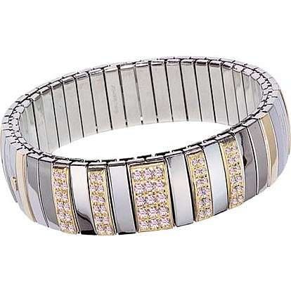 bracciale donna gioielli Nomination N.Y. 042494/002