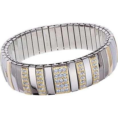 bracciale donna gioielli Nomination N.Y. 042494/003