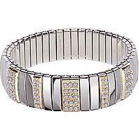 bracciale donna gioielli Nomination N.Y. 042495/003
