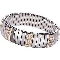 bracciale donna gioielli Nomination N.Y. 042496/002