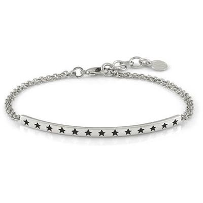 bracciale donna gioielli Nomination Starlight 131502/007