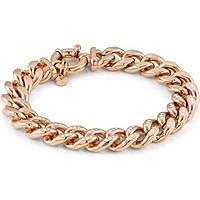 bracciale donna gioielli Nomination Starlight 131504/001