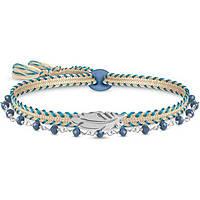 bracciale donna gioielli Nomination Summerday 027010/020