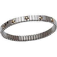 bracciale donna gioielli Nomination Xte 042003/007