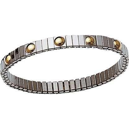bracciale donna gioielli Nomination Xte 042003/008