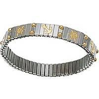 bracciale donna gioielli Nomination Xte 042022/016