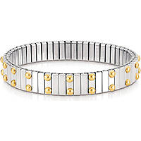 bracciale donna gioielli Nomination Xte 042023/015