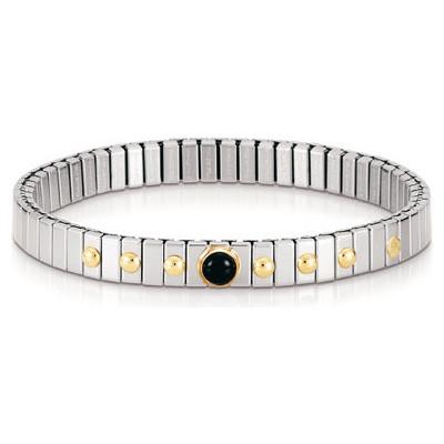 bracciale donna gioielli Nomination Xte 042101/002