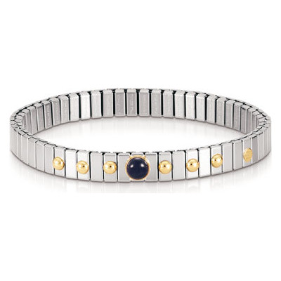 bracciale donna gioielli Nomination Xte 042102/004