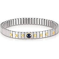 bracciale donna gioielli Nomination Xte 042102/008