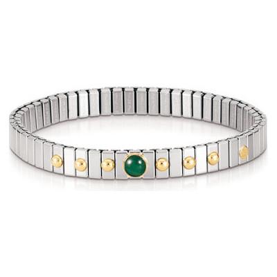 bracciale donna gioielli Nomination Xte 042102/009