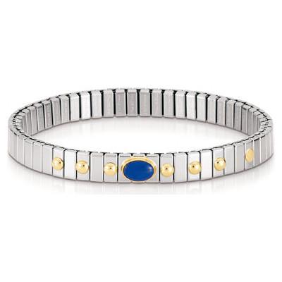 bracciale donna gioielli Nomination Xte 042103/009