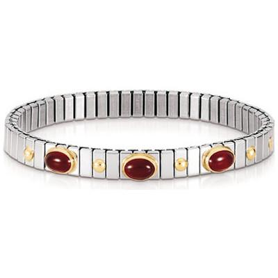 bracciale donna gioielli Nomination Xte 042105/004