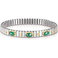bracciale donna gioielli Nomination Xte 042106/009