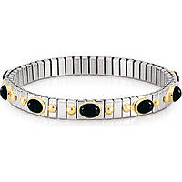 bracciale donna gioielli Nomination Xte 042109/002