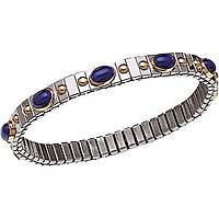 bracciale donna gioielli Nomination Xte 042109/009