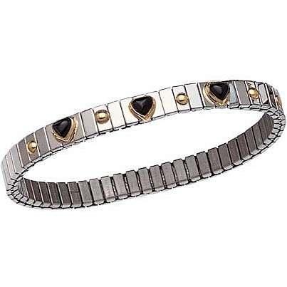 bracciale donna gioielli Nomination Xte 042112/002