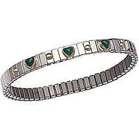 bracciale donna gioielli Nomination Xte 042112/003