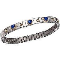 bracciale donna gioielli Nomination Xte 042112/009