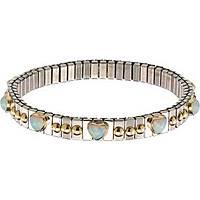bracciale donna gioielli Nomination Xte 042117/007