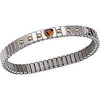 bracciale donna gioielli Nomination Xte 042118/001